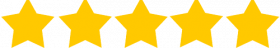 5-star (4)