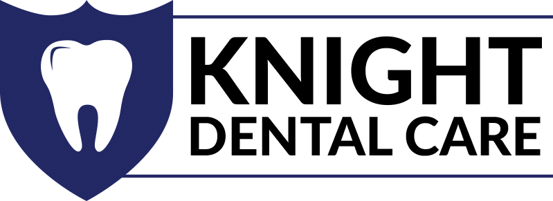 Knight Dental Care
