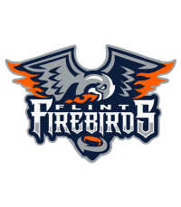 firebirds-flint_markknightdental